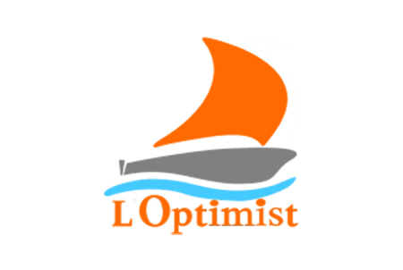 l' Optimist