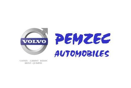 Pemzec Automobile