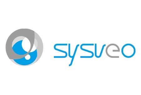Syveo