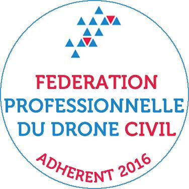 Partenaires g2m drone for Construction piscine queven
